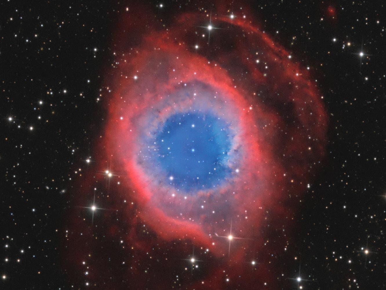 lacerta-mgen-standalone-autoguider-helix-nebula